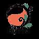 Logo-Bamki.png