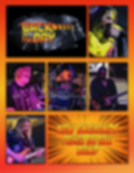 Orange Collage.PNG