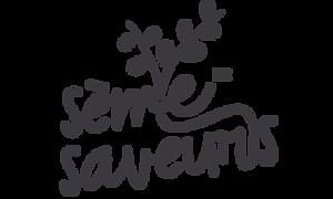 logo-seme.png