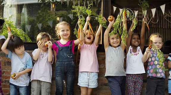 legume-cool-pour-enfants.jpg