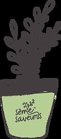 Mfv Seme-Saveurs Pot 16 cm Vert.png