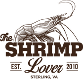 Shrimp Lover_logo.png
