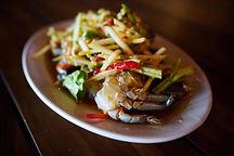 spicy pickled crab -1.JPG