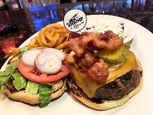 Kobe burger.jpg
