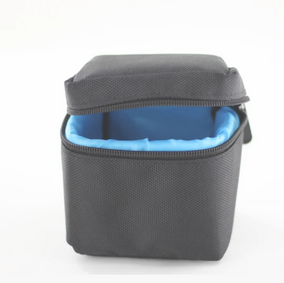 Carrying Bag for Rotator and Wedge