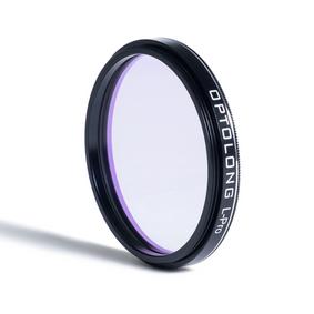 LPS filter L-Pro