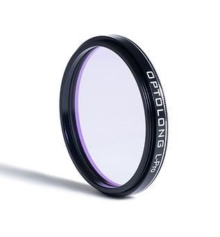 Optolong LPS filter L-Pro for deep sky n