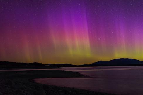Pukaki ilk aurora_no watermark_0001.jpg