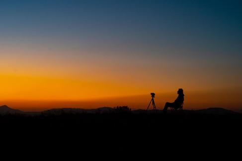 MA_Sunset-00001.jpg