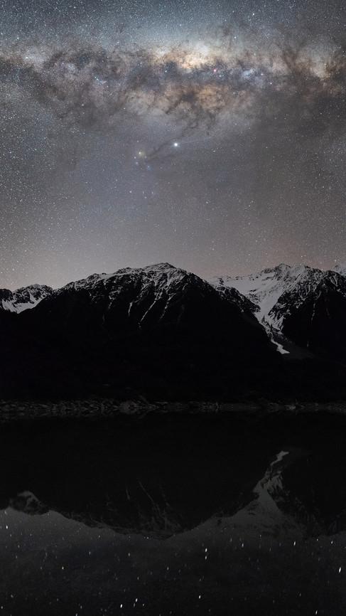 Blue Lake Milkyway.jpg