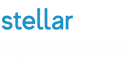 Logo_çizimsiz5000px.png