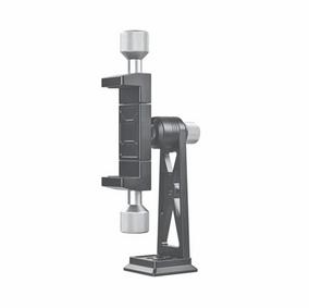 Phone Mount for Polar Alignment