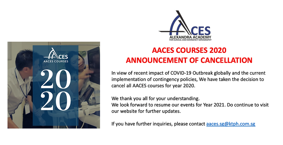 AACES Announcement.png