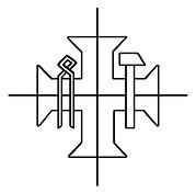 Cross812a.jpg