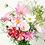 Thumbnail: Wild Bouquets zum Selberpflanzen