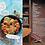 Thumbnail: Kinder, kocht!