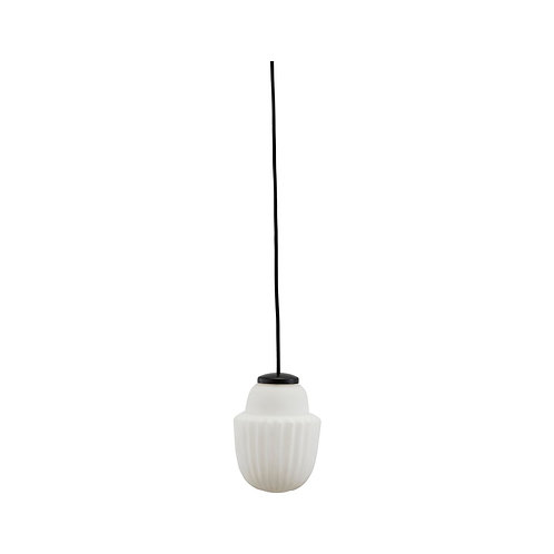Lampe ACORN
