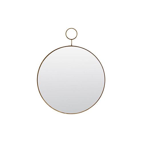 Spiegel LOOP, 2 Größen