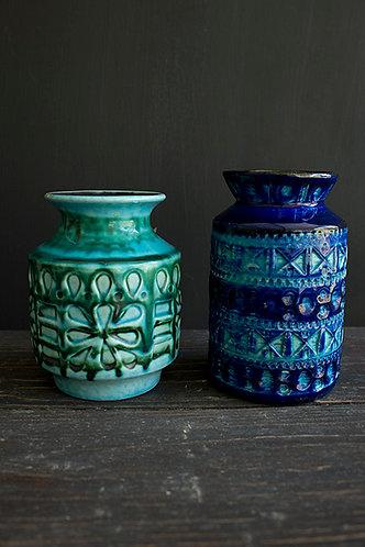Bodo Mans Vase Bay