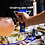 Thumbnail: Gin Mayo, Cocktailsauce