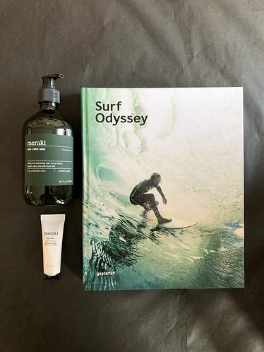 SURF-ESSENTIALS