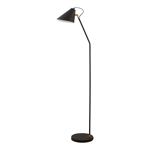 Stehlampe CLUB