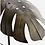 Thumbnail: Lampe LEAF