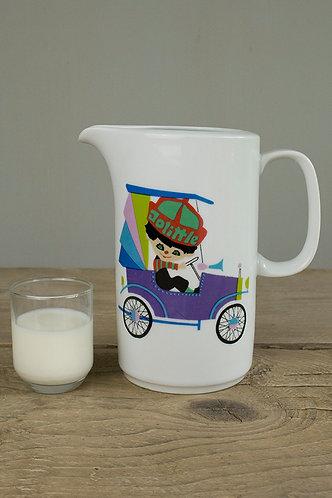 Jolittle Milchkrug