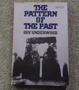 Oct 2020 - Underwood Understood