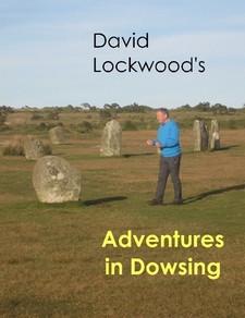Jan 2013 - Dowsing and Healing
