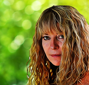 May 2021 - Maria Wheatley