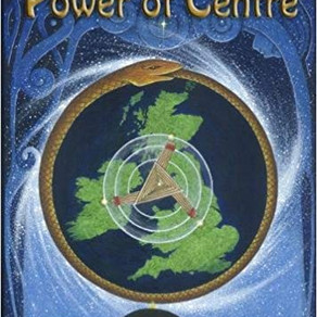 October 2018 - The Power of Centre