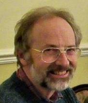 Dec 2011 - John  Moss