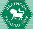 July 2015 (2 reports) - Dartmoor