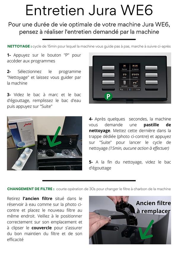 Entretien machines Jura.png