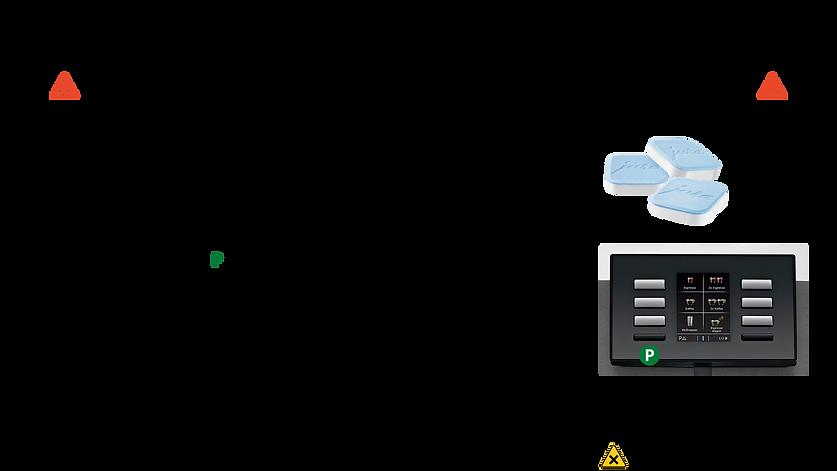 Détartrage machine Jura (1).png