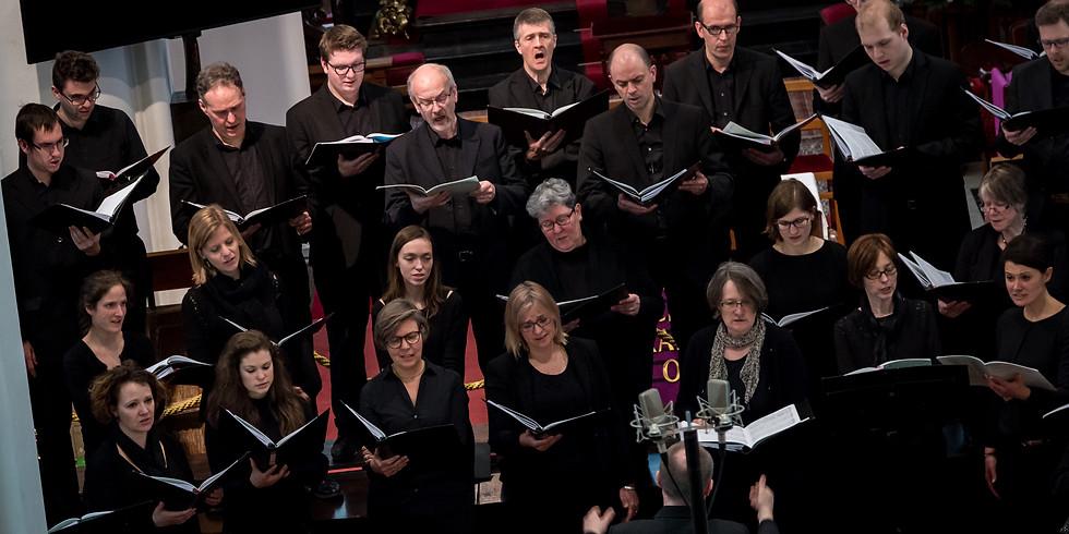 Requiem - W.A. Mozart