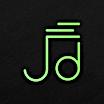 JDY - Avatar.png