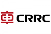 logo-Crrc-300x200.png
