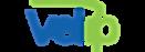 logo-velip-login.png