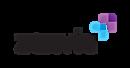 kisspng-logo-zenvia-marketing-brand-port