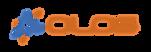 LOGO-OLOS_logo-300x103.png