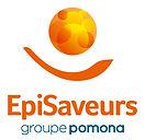 EpiSaveursPomona-Logo.jpg