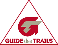 LOGO-guide-des-trails-fond-transparent.p