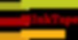 inktape logo 160px.png