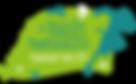 logo_foulees2019-01.png