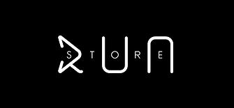 runstore_planche_logo1-01.png