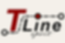 t-line-sport-logo-1483889970.jpg.png