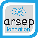 Logo-ARSEP.png