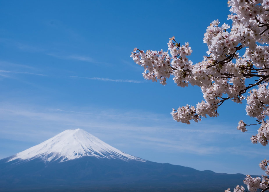 Mount Fuji 1_edited.jpg